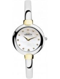 Michel Herbelin Watch Salambo