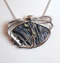 Ortak pendant